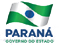 site do Estado do Paraná