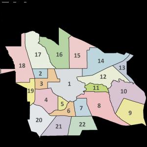 mapa-divisao-administrativa
