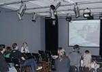 Secretaria de Cultura promove o 1° Festival de Curta Metragens de Toledo
